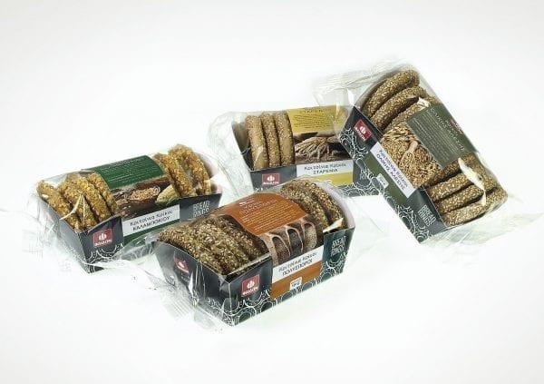 Breadrings